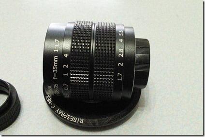 fujian35-1.7a