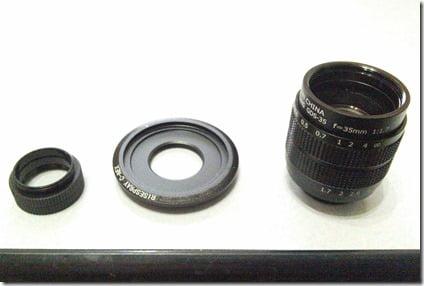 fujian35-1.7b