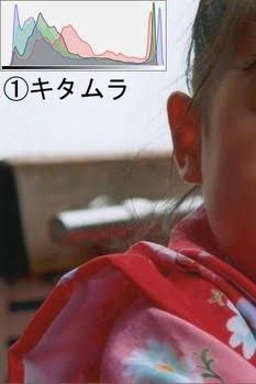 人物A_①キタムラ